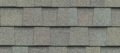 Landmark Solaris Shingles Everest Construction